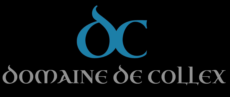Domaine de Collex